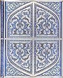 Persian Splendor Journal (Notebook, Diary)