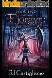 Fjorgyn: The Deep Below (English Edition)