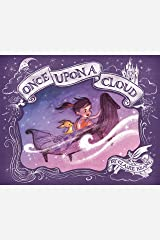 Once Upon a Cloud Kindle Edition