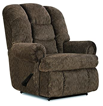 Lane Furniture Stallion Recliner Praline  sc 1 st  Amazon.com & Amazon.com: Lane Furniture Stallion Recliner Praline: Kitchen ... islam-shia.org