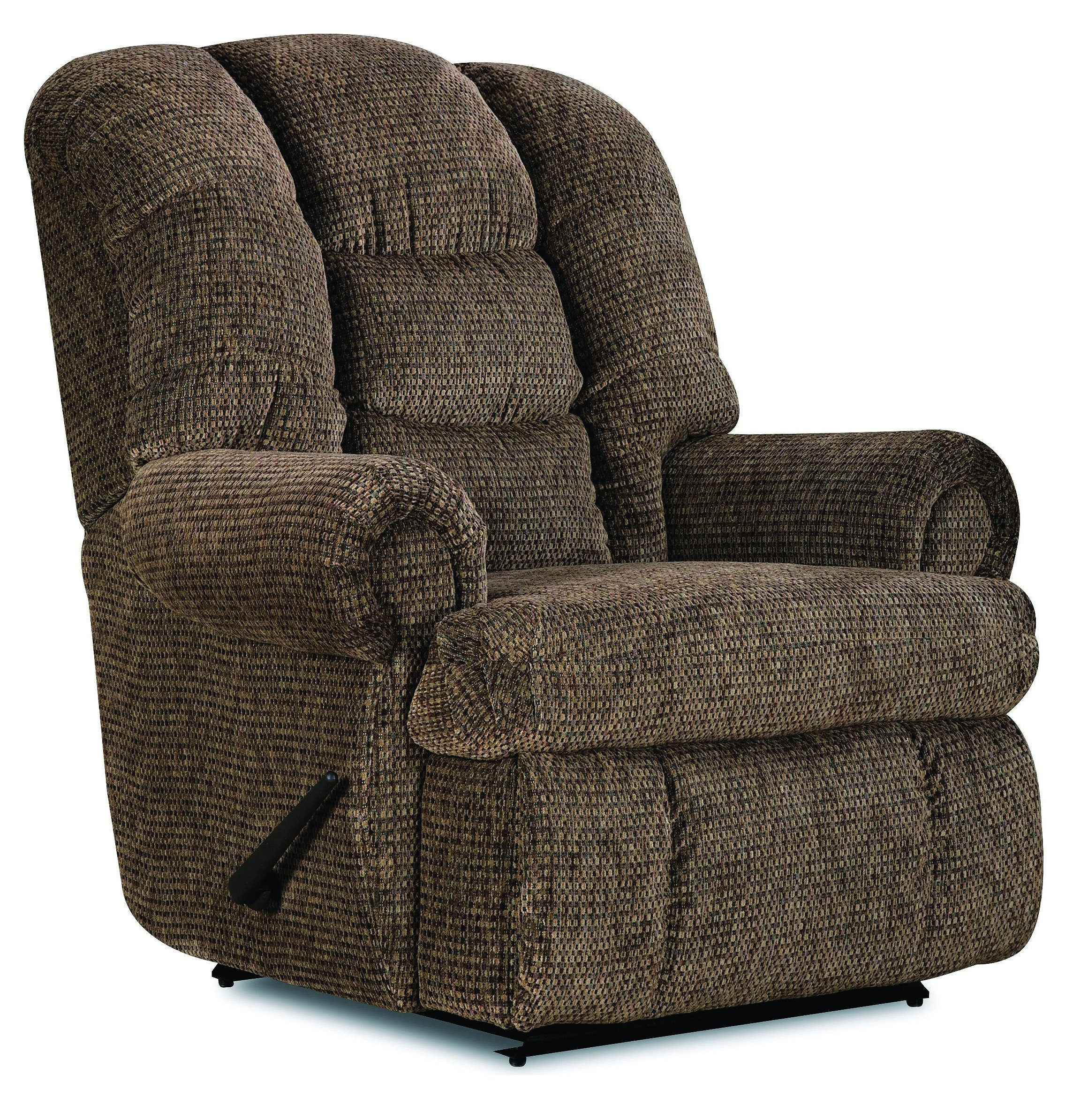 Lane Furniture Stallion Recliner Praline  sc 1 st  Amazon.com : handicap recliner - islam-shia.org