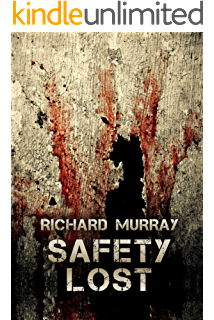 Burden of survival killing the dead season two ebook richard safety lost killing the dead book 3 fandeluxe Ebook collections