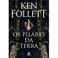 Os Pilares da Terra (Kingsbridge)