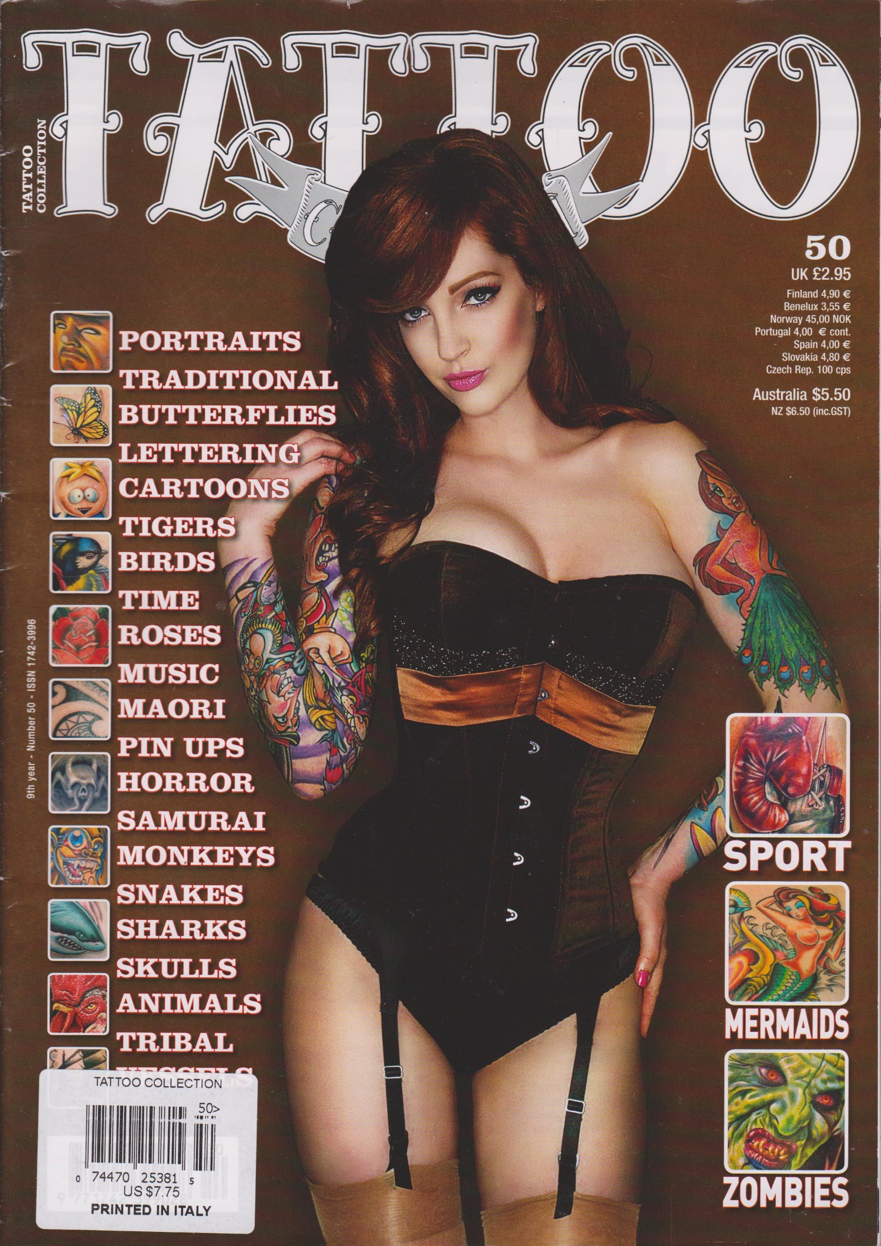 tattoo-collection-magazine-number-50