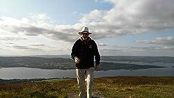 James Alan Conlan