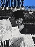 Sam Cooke -- Portrait of a Legend 1951-1964: Piano/Vocal/Chords