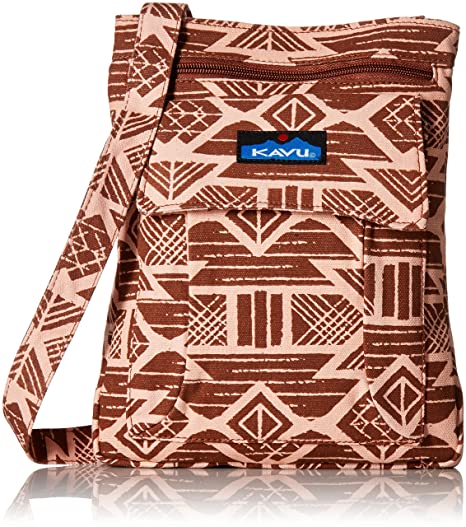 f538f4be42 Amazon.com  KAVU Women s Keeper Backpack