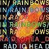 Radiohead In Rainbows Vinyl Deals