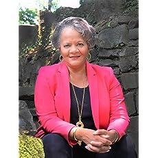 Cheryl Renée Gooch PhD