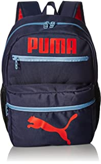 9698849f01bc Amazon.com: PUMA Women's Speedway Backpack, Black, One Size: Shoes