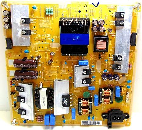 Samsung BN96 – 35336 una fuente de alimentación: Amazon.es: Electrónica