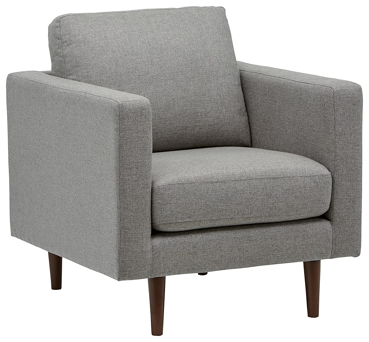 The 5 Best Accent Chairs In 2018: Reviews & Buying Guide 16