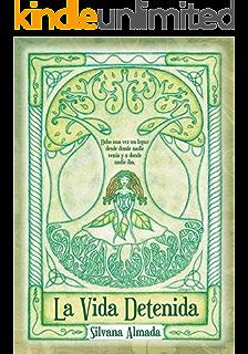 Los celtas. Héroes y magia (Historia) eBook: Gonzalo Rodríguez García: Amazon.es: Tienda Kindle