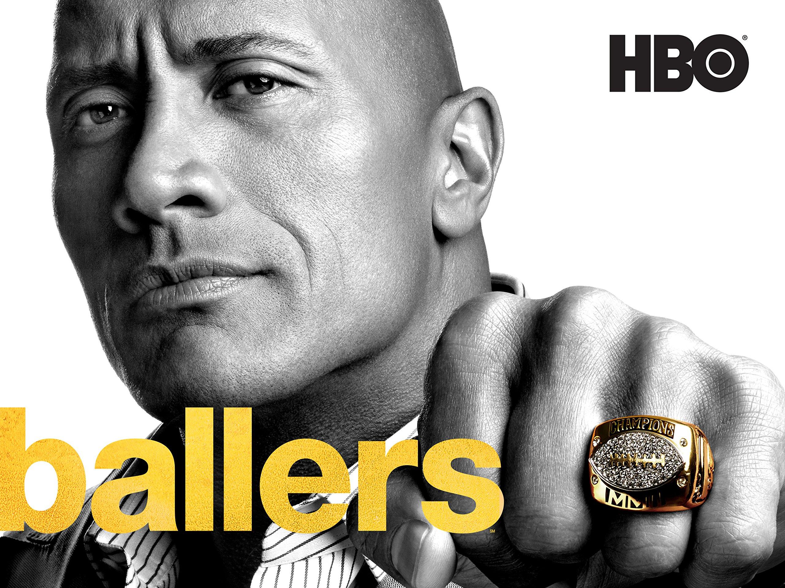ballers season 2 episode 1 download