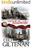 The Midwife: The Pocket Watch Chronicles