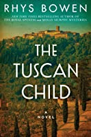 The Tuscan Child (English