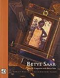 Betye Saar (The David C. Driskell Series of African American Art, V. 2) (Vol 2)