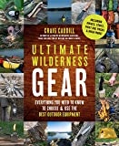 Ultimate Wilderness Gear: Everything You Need to
