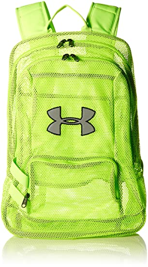 under armour mesh bag cheap   OFF63% The Largest Catalog Discounts a6e9be423ef9e