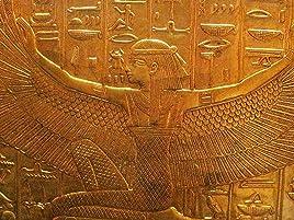 Amazon com: Watch Decoding the Secrets of Egyptian