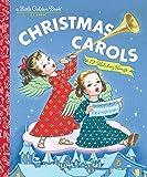 LGB Christmas Carols: A Little Golden Book