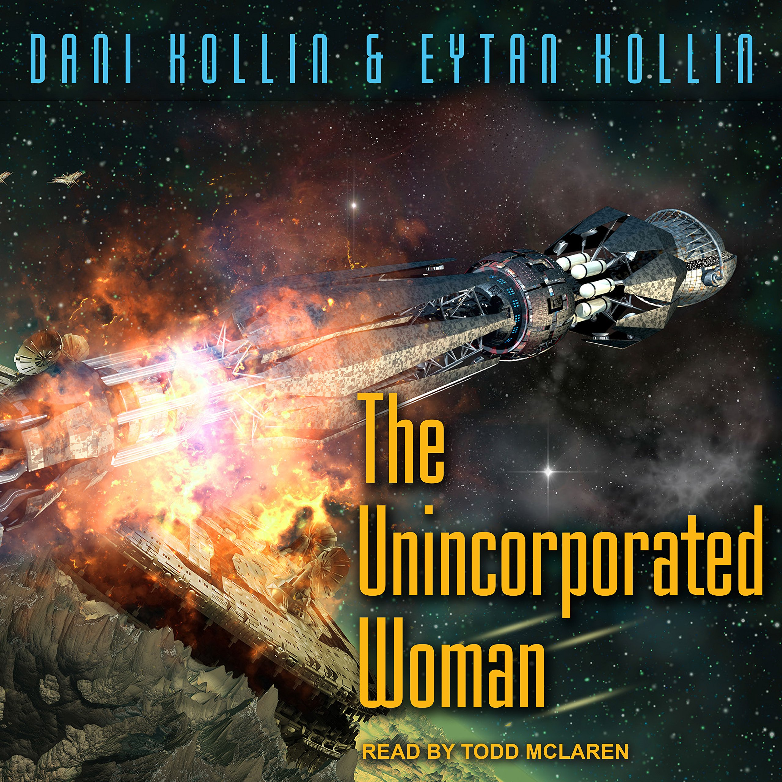 THE UNINCORPORATED WOMAN PDF DOWNLOAD