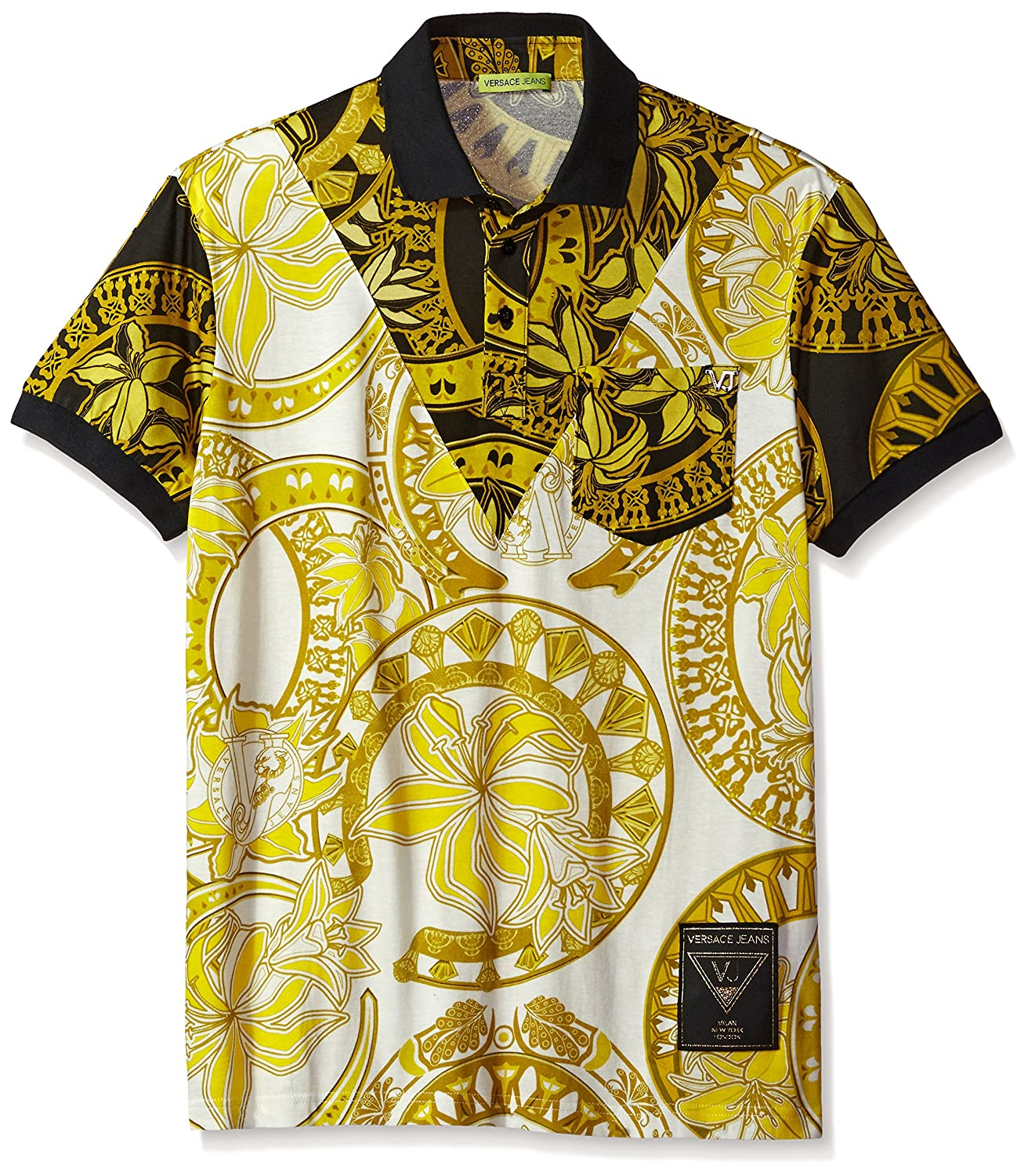 0cfd568c Versace Shirts For Sale In South Africa | Top Mode Depot