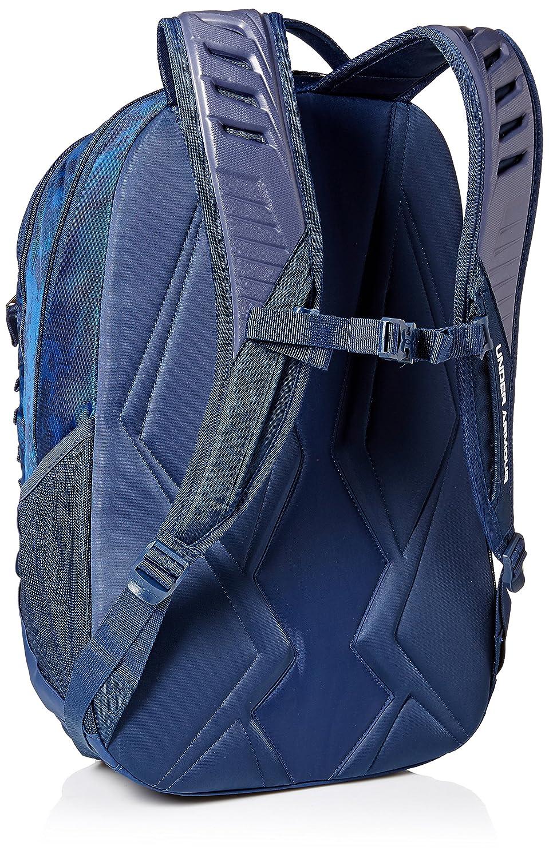 Zaino Unisex Adulto Under Armour UA Contender Backpack