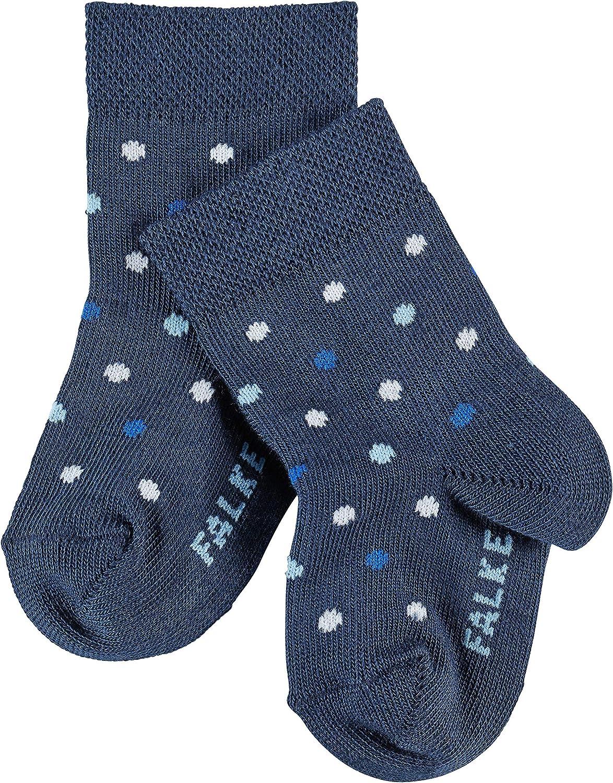 FALKE Little Dot Socken Socken
