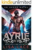 Ayrie: An Auxem Novel