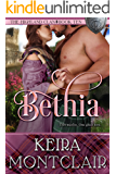 Bethia (The Highland Clan Book 10)