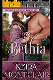Bethia (The Highland Clan Book 10)