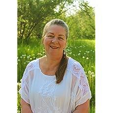 Dr. Debra Ford Msc.D