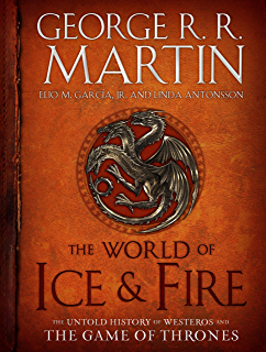 Game of thrones book 7 a dream of spring pdf