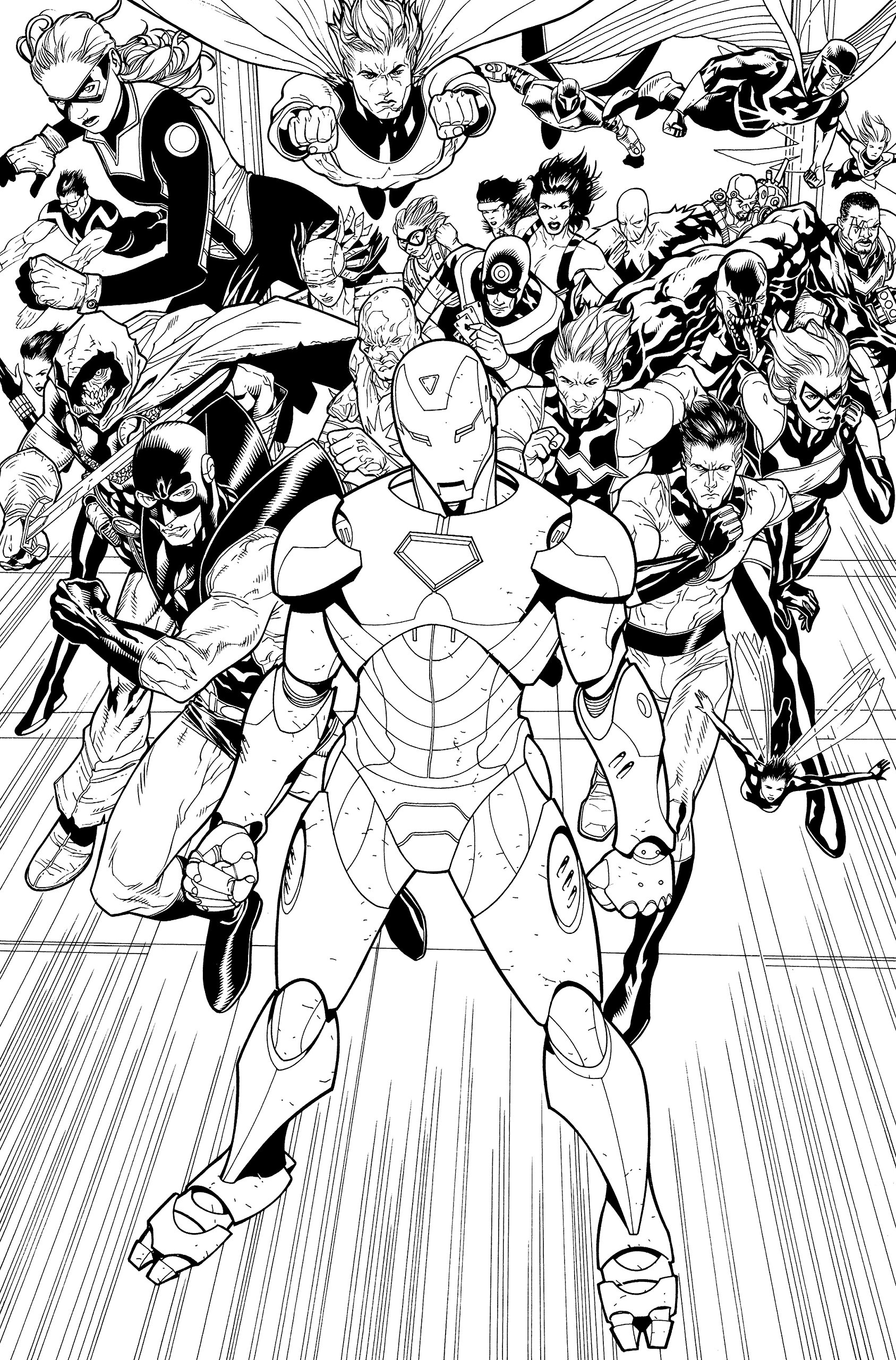 color your own civil war steve mcniven 9780785195597 amazon com