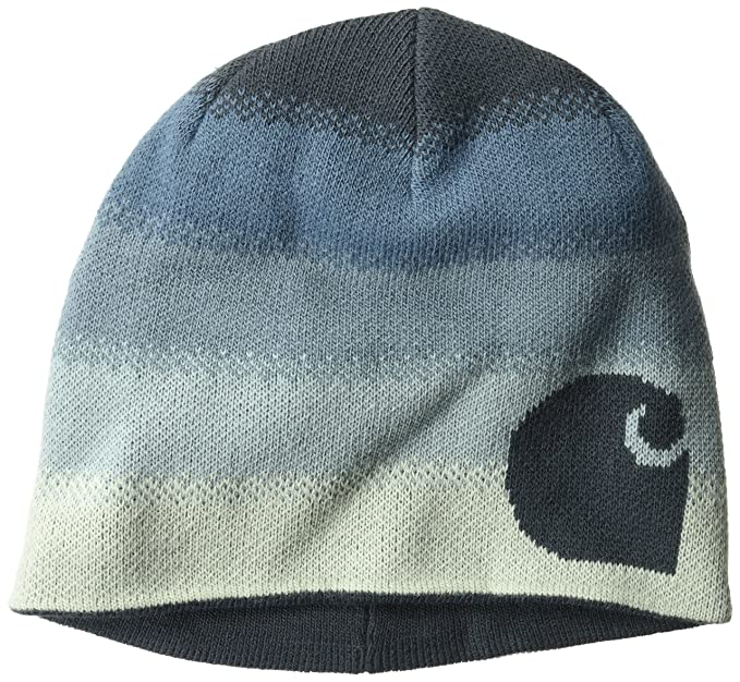 39ecc608bb1c2 Carhartt Women s Greenfield Hat