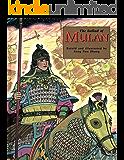 The Ballad of Mulan