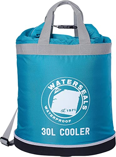 KickIce Dry Bag Soft Cooler