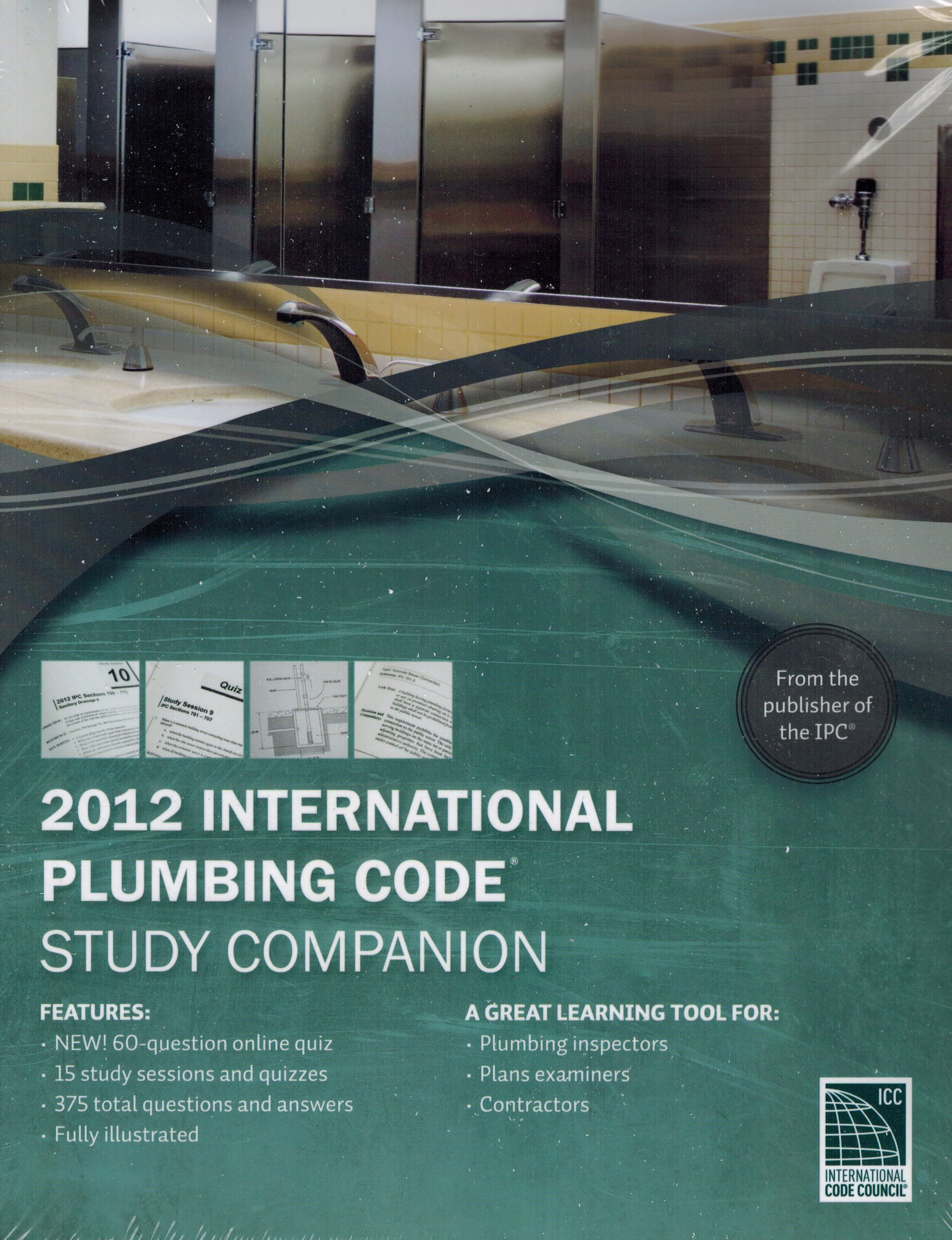 quotations building pdf handbook line code bc deals guides plumbing international shopping on cheap get find
