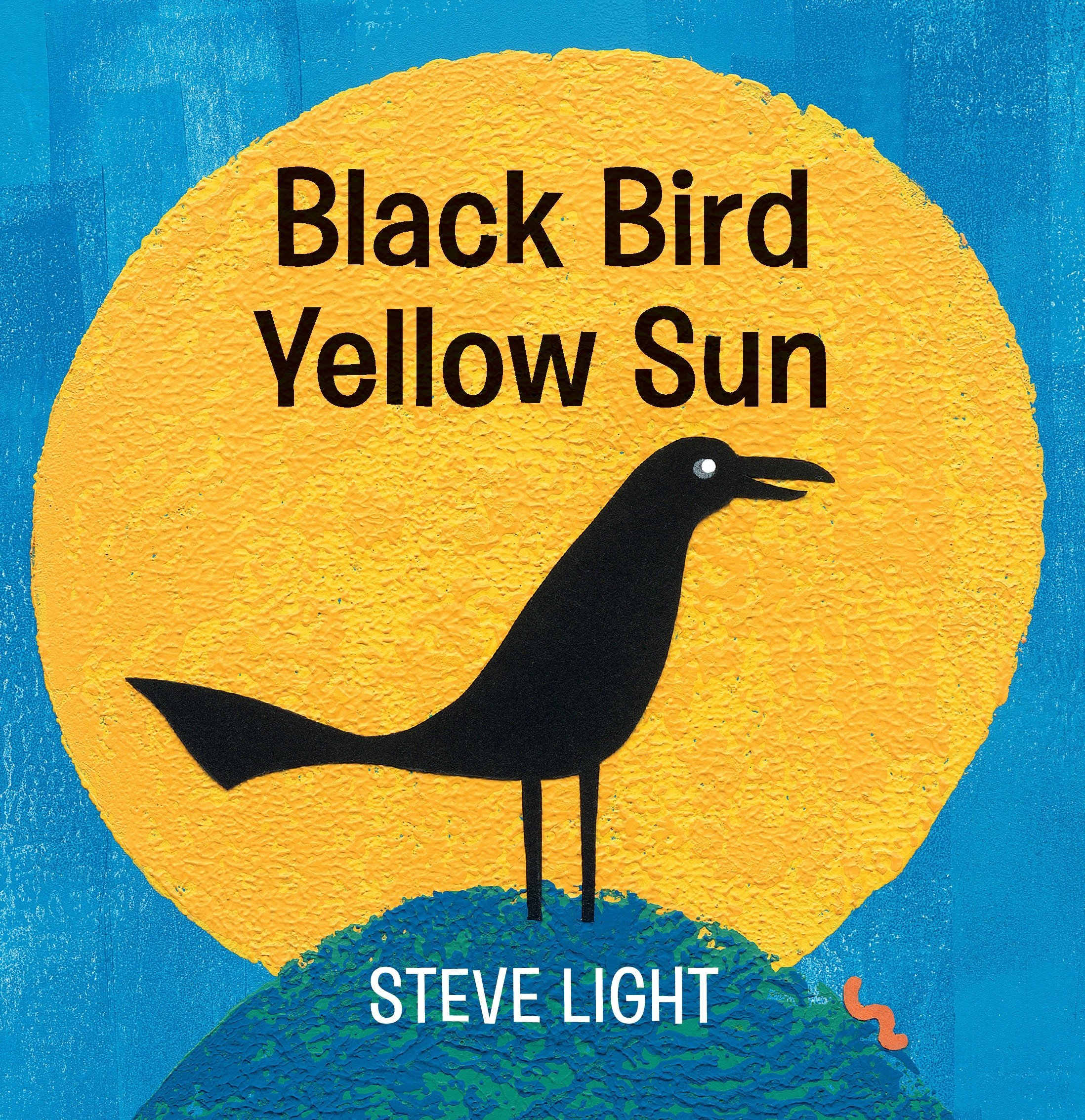 Download Black Bird Yellow Sun pdf epub