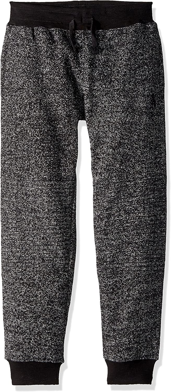English Laundry Boys' Big French Terry Pant (More Styles Available)