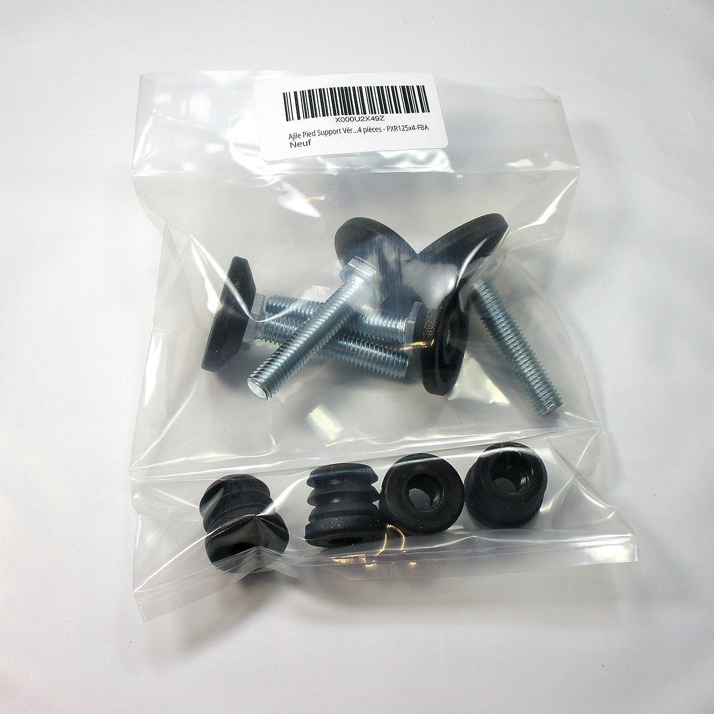 Chapuis VPE2 Esse peintre acier zingue D 6 mm Ouverture 18//32 mm