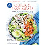 Primal Blueprint Quick and Easy Meals: Delicious, Primal-approved meals you can make in under 30 minutes (Primal Blueprint Se