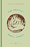 The Prophet (A Penguin Classics Hardcover)