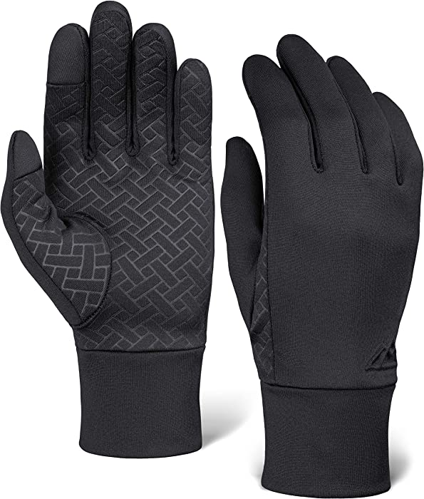 The Best Envision Home Gloves