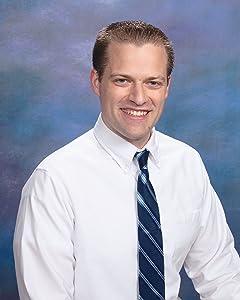 David Duford