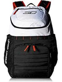 92fb5be46bb2 Under Armour SC30 Undeniable Backpack