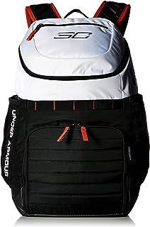 cf22ebabaf47 Under Armour Storm Undeniable Backpack Duffle - Medium