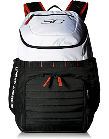 4d20608ec11 Under Armour Unisex-Adult SC30 Undeniable Backpack