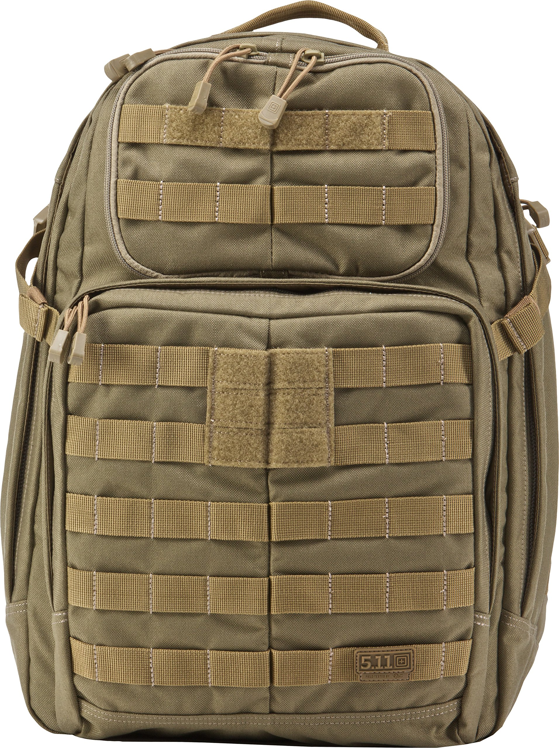 Best Rated In Tactical Bags Packs Helpful Customer Reviews Sarung Hp Pounch Army 511 Rush24 Backpack For Military Bug Out Bag Medium Style 58601 Product